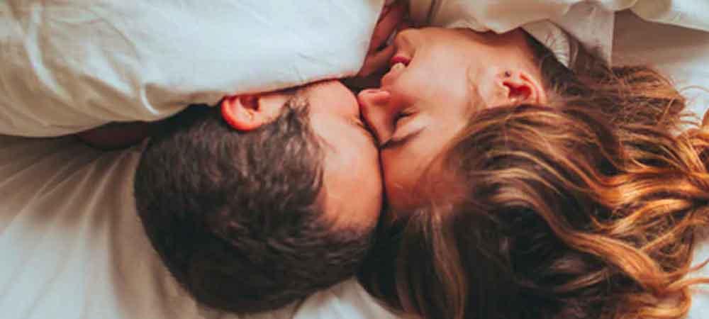 عشقبازی با کیفیت از چه ویژگی هایی برخوردار است؟