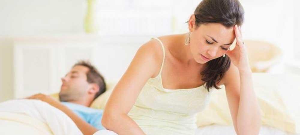 عوارض جسمانی رابطه مقعدی