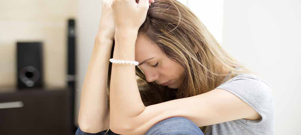 عذاب وجدان بعد از رابطه طبیعی است