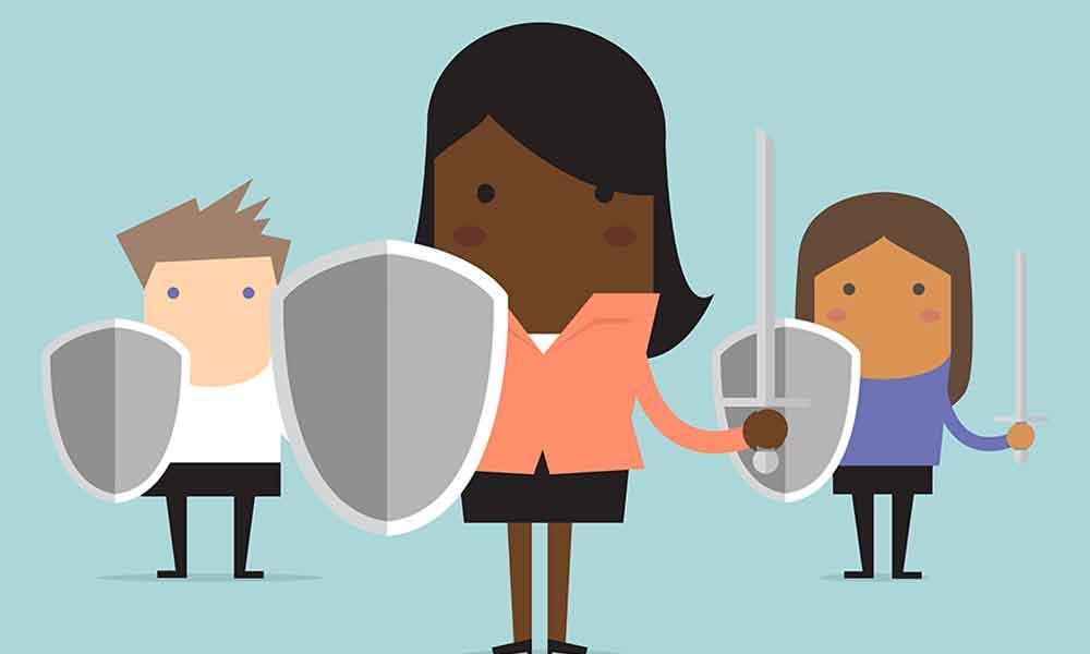 چگونه از کودکان در مقابل آزار جنسی محافظت کنیم؟