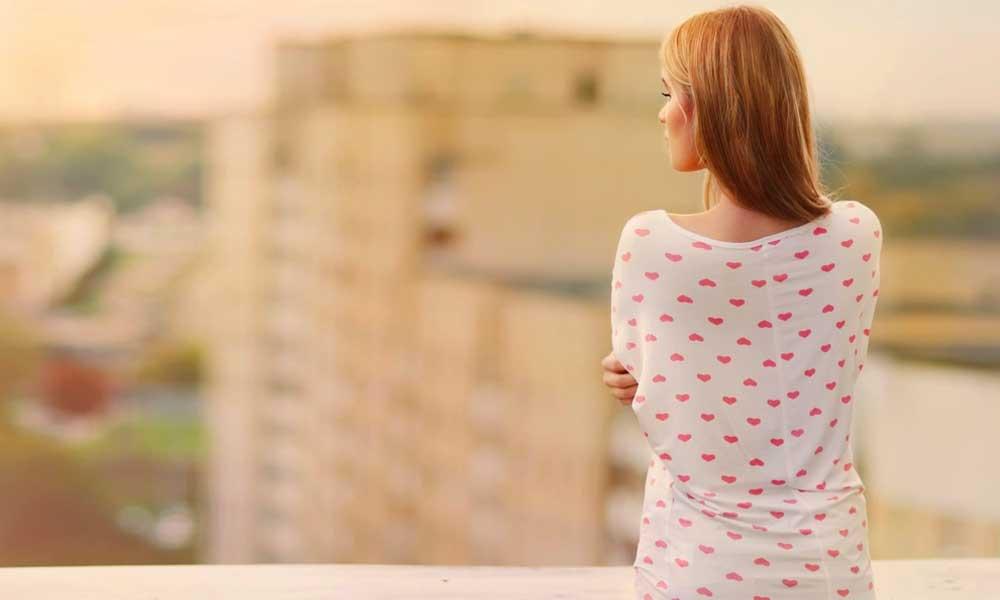 مجرد ماندن | چرا مجردی ترس دارد؟