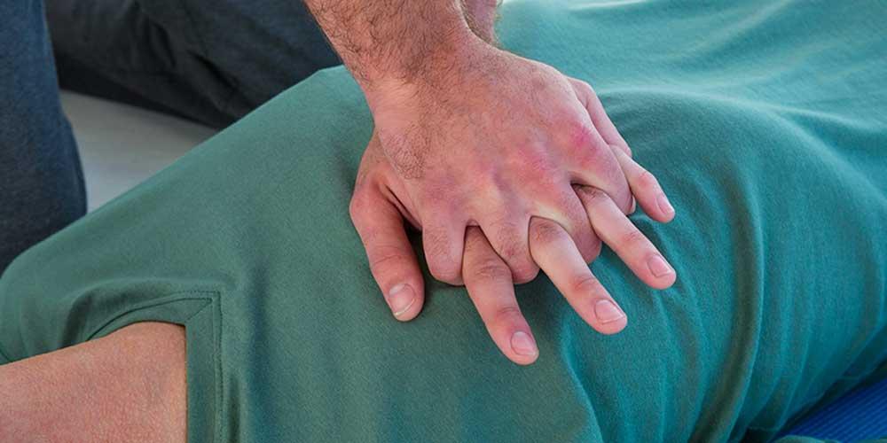 احیا قلبی – ریوی یا CPR چیست؟