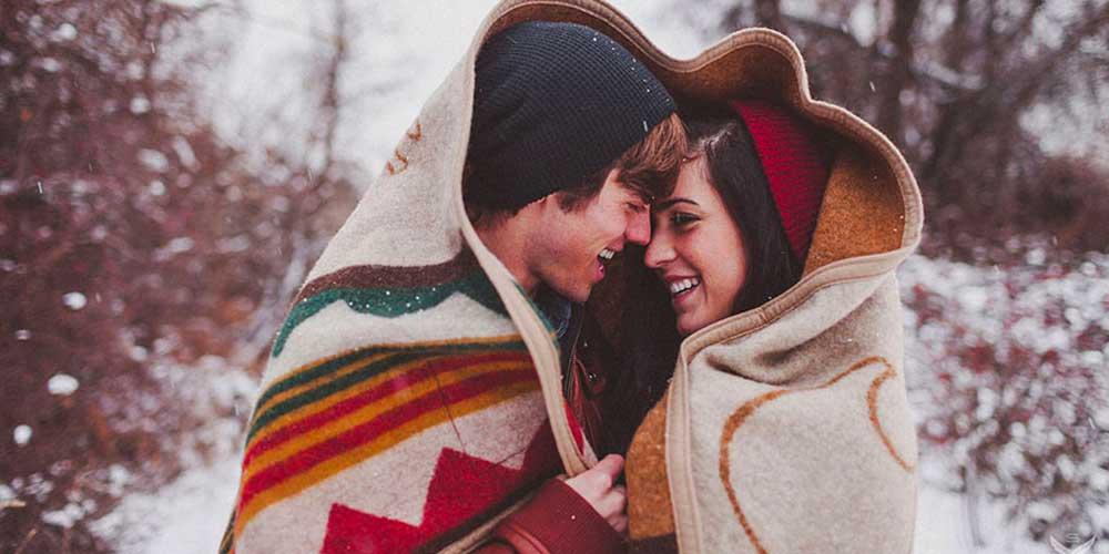 داشتن تاریخچه ای زیباتر از روابط رومانتیک