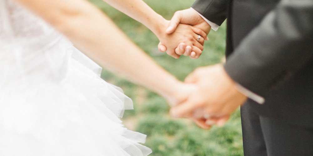 چرا باید ازدواج کنیم؟
