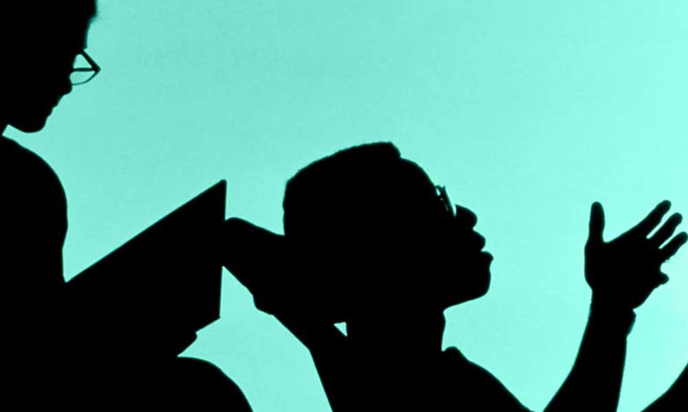 درمانهای روانشناسی شخصیت ضد اجتماعی
