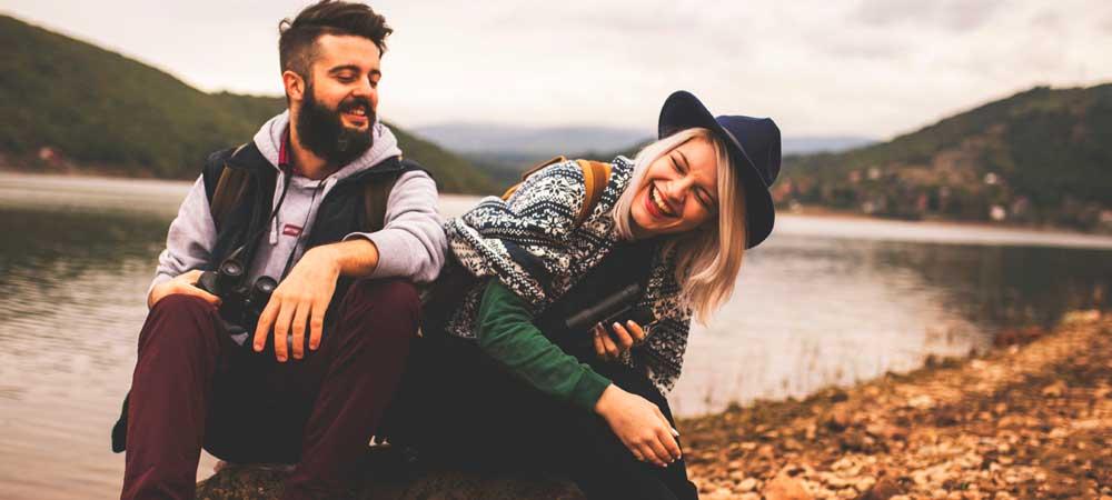 چطور از سرد شدن رابطه جلوگیری کنیم؟