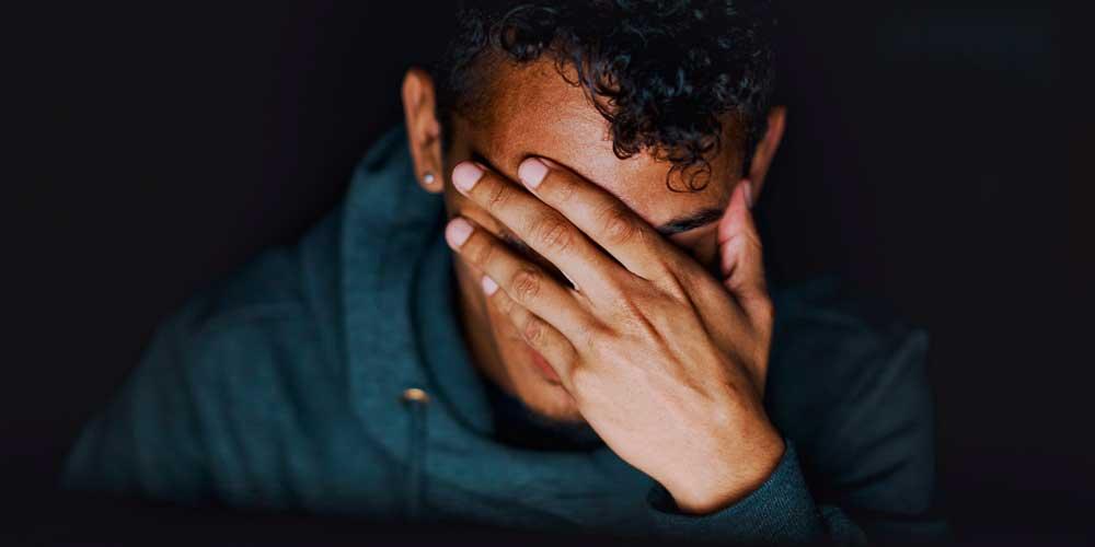 تمایز احساس شرم با احساس گناه و خجالت زدگی