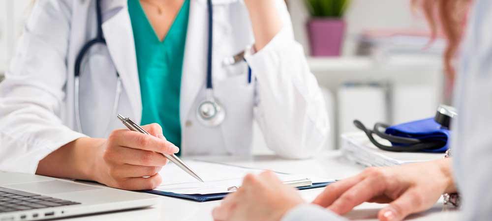 درمان اختلال پرخوری عصبی