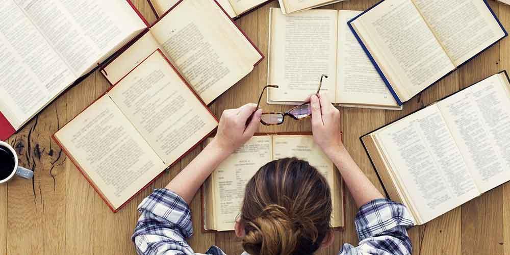 ساعات مطالعاتی کنکوری ها در روزهای طلایی پایانی