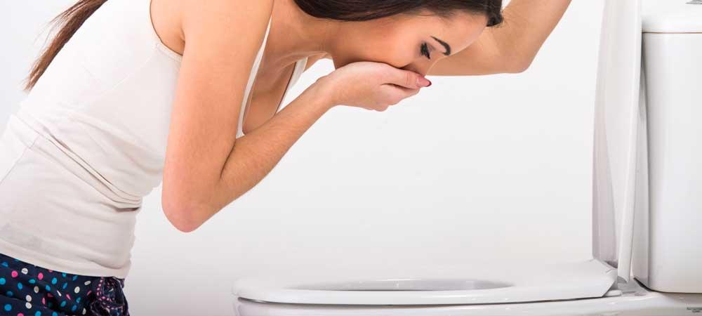شدت اختلال پرخوری عصبی