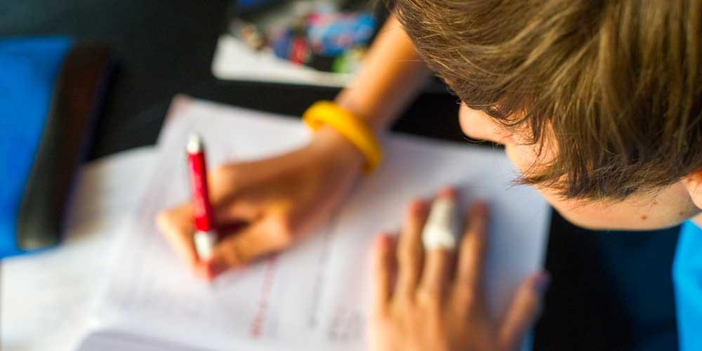 کنکوری ها چند ساعت در طول روز درس بخوانند؟