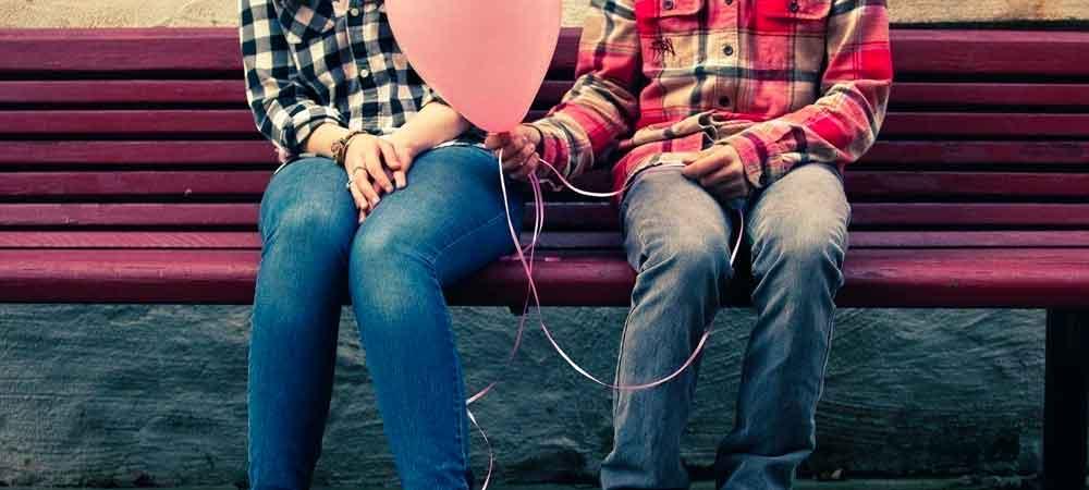 روش برقراری صحیح روابط دختر پسر