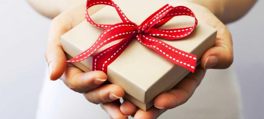 چند نکته در مورد پاداش دادن
