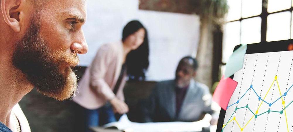 چگونه مهارت تصمیم گیری را در خود تقویت کنیم؟