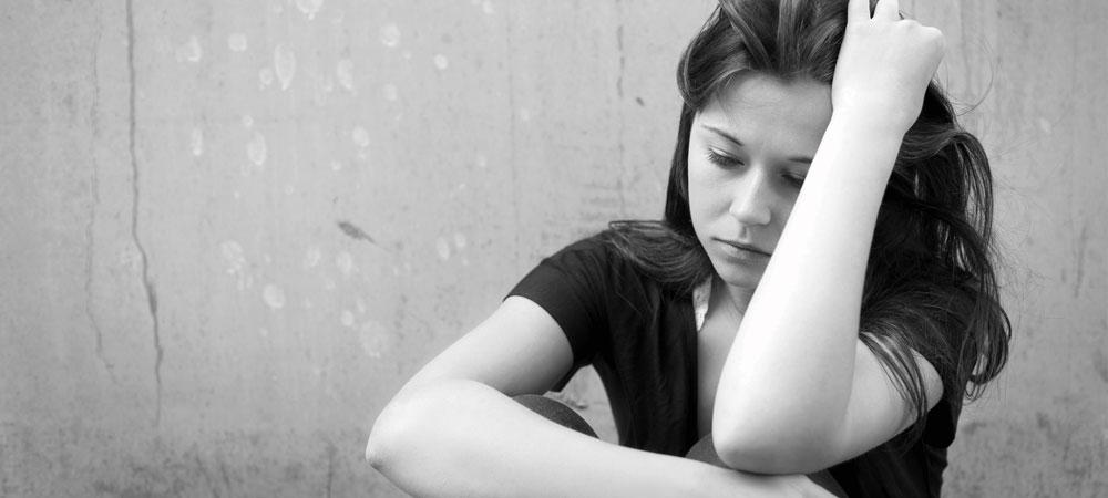 درمان نگهدارنده افسردگی برای چه افرادی توصیه می شود؟