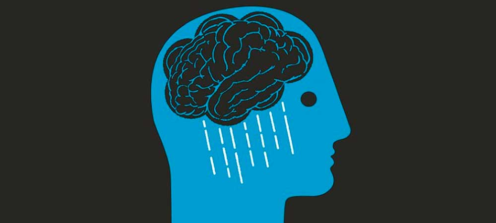 کاندیدهای مناسب برای درمان افسردگی