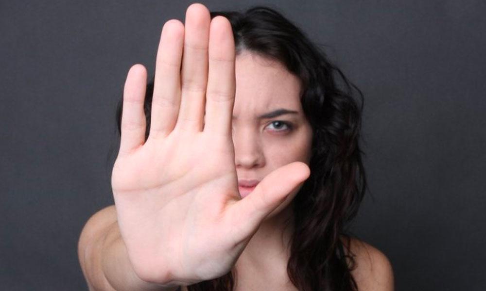 چرا قربانیان آزار جنسی برای درمان اقدام نمی کنند؟