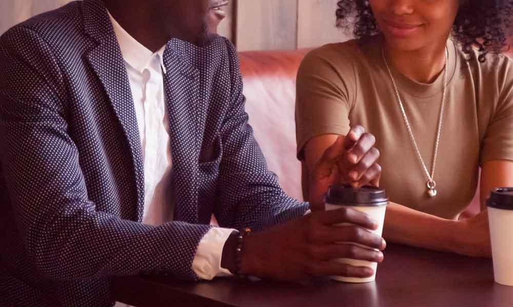 شروع رابطه بعد از شکست عشقی | ملزومات + زمان مناسب