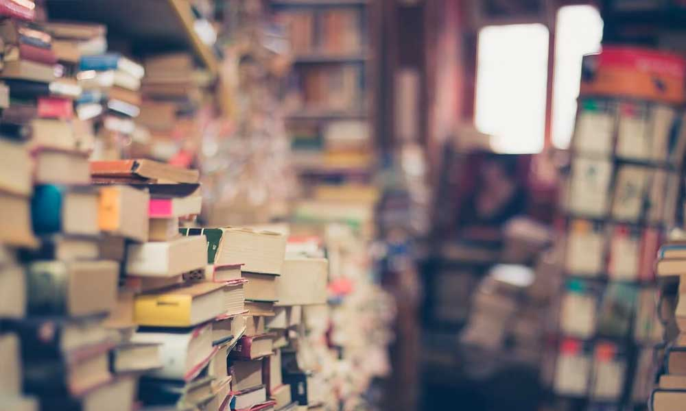کتاب خودشناسی | معرفی چند کتاب خودشناسی-روانشناسی