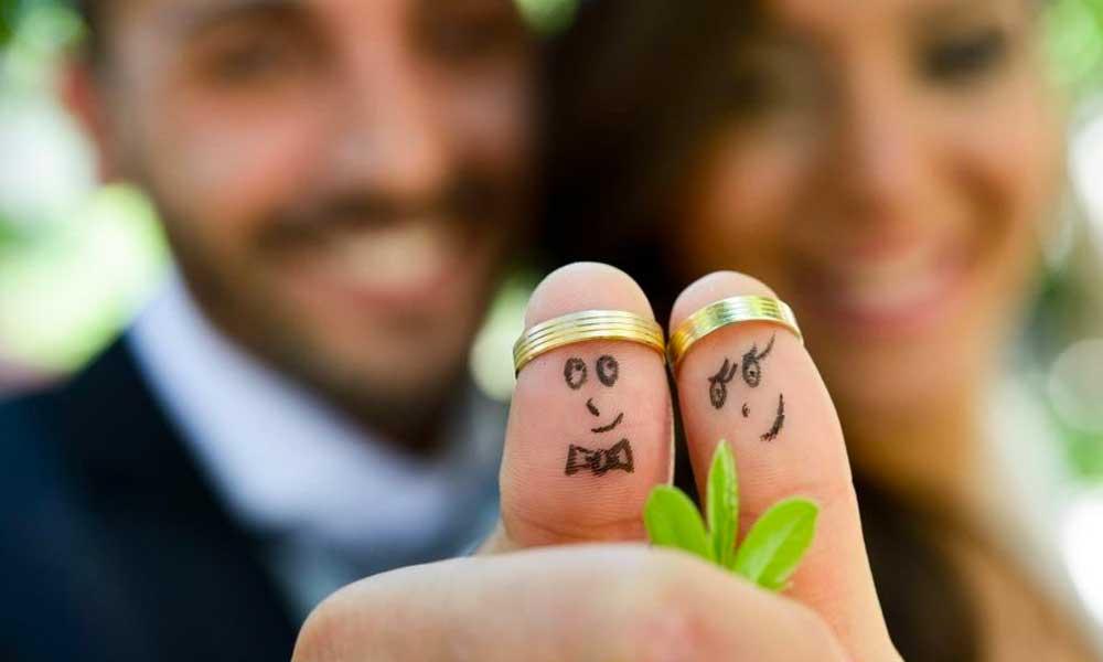 موافقان و مخالفان با ازدواج سفید