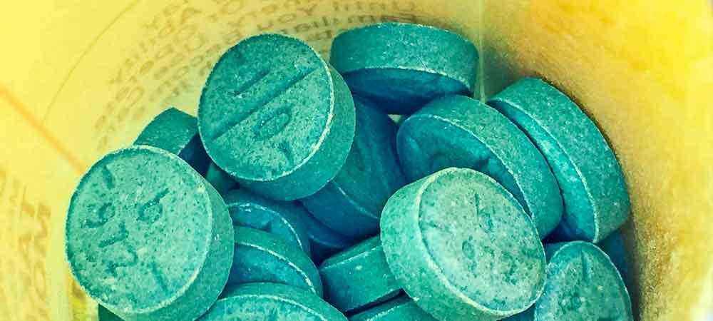 آیا داروهای بیش فعالی اعتیاد آورند؟