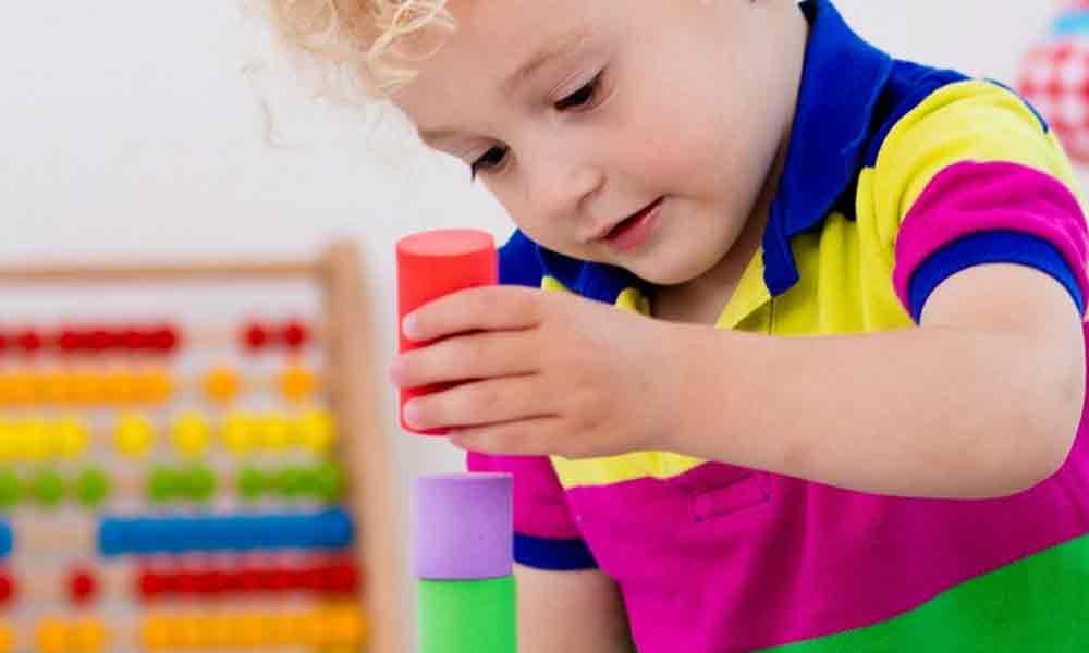 بازی برای کنترل خشم کودکان