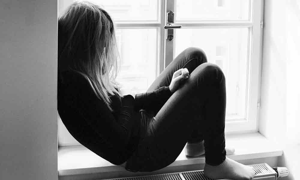 خودکشی دختر جوان در گرگان