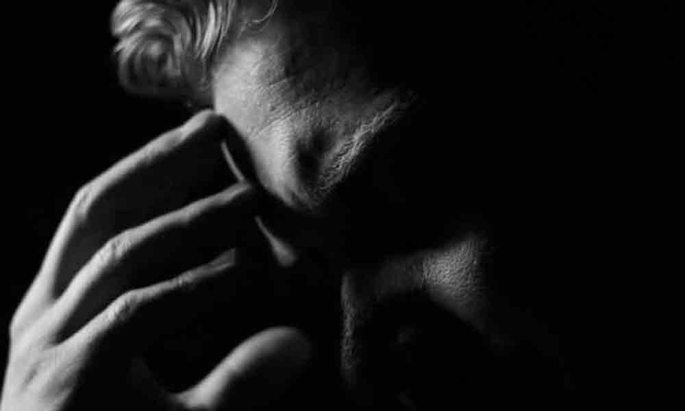 اختلالات شخصیت | مشاوره اختلالات شخصیت از نشانه ها تا درمان