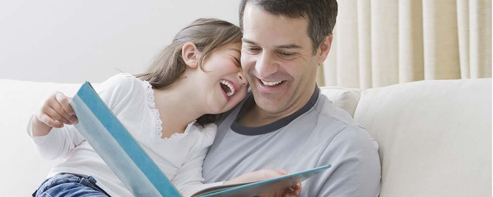 9 نكته حساس برای تربیت فرزند