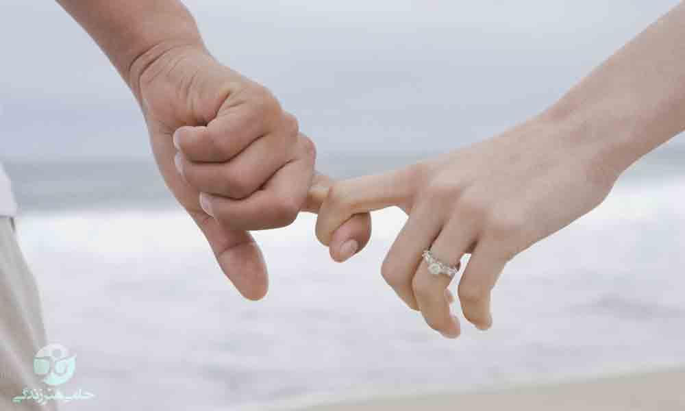 روانشناسی ازدواج چه کمکی به ما می کند؟