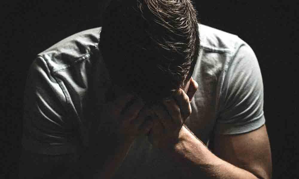 احساس پوچی | راه مقابله احساس پوچی