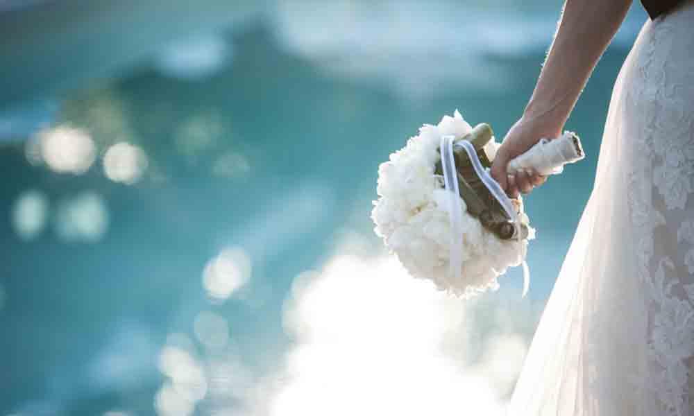 انگیزه های زنان برای ازدواج
