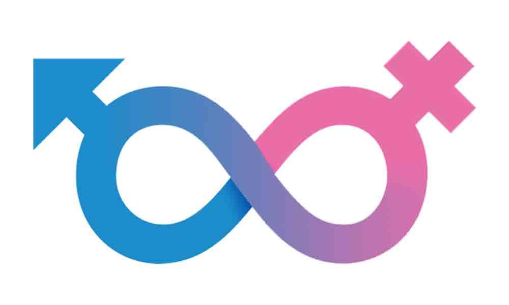 گرایشات جنسی متفاوت را میشناسید؟ (۶ گرایش اصلی)