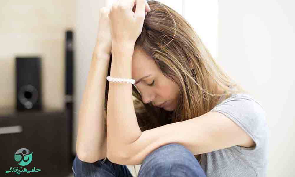 قطع ناگهانی رابطه عاطفی | حالا چه باید کرد؟