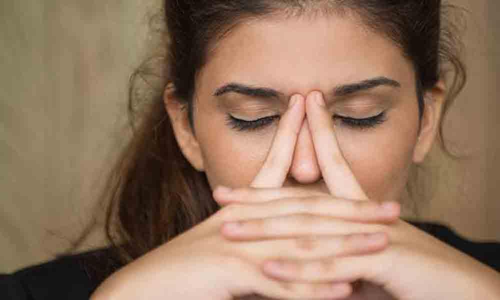 تفاوت افسرده خویی با افسردگی | افسرده خویی را با اختلال افسردگی اشتباه نگیرید
