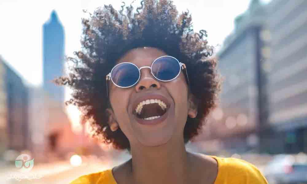 تقویت احساسات مثبت | چند راهکار ساده و موثر