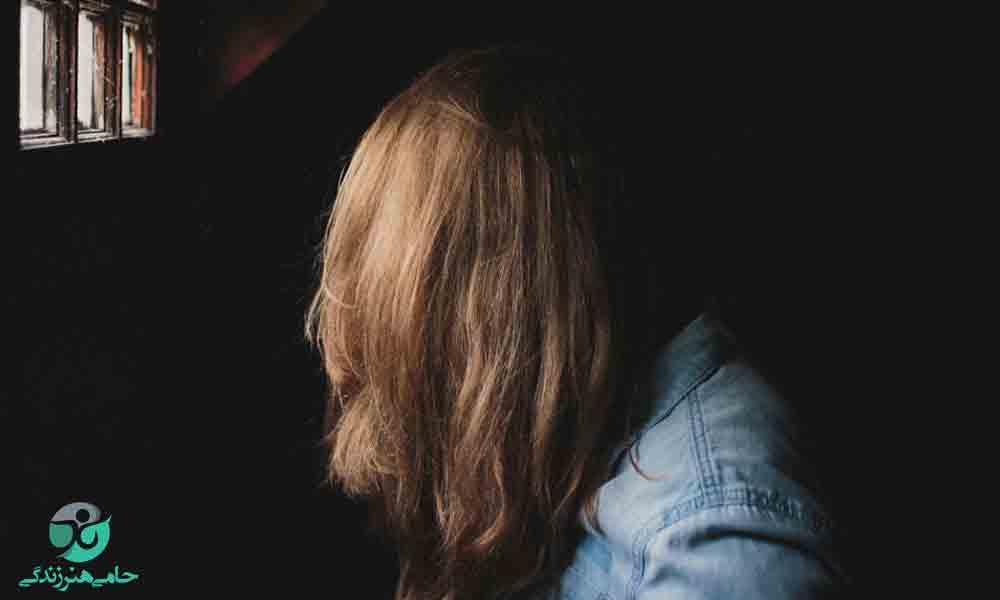 راه های نجات از افسردگی | چند راهحل عملی (مهم)