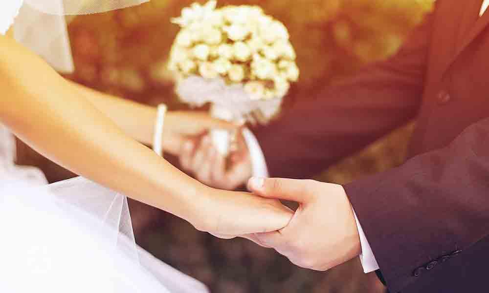 مشاوره ازدواج تلفنی | مشاوره تلفنی ازدواج