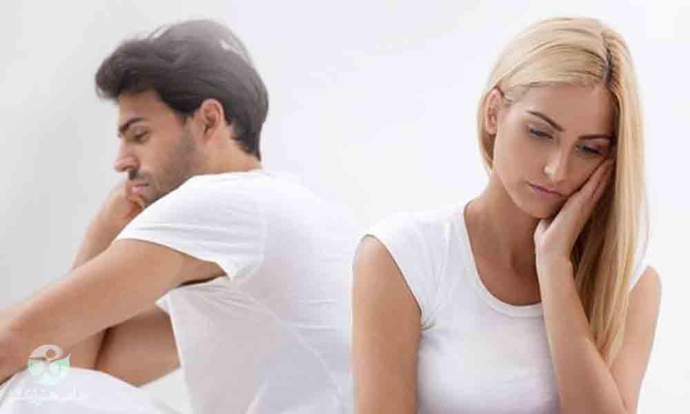 مشاوره جنسی تلفنی | مشاوری در دسترس شما