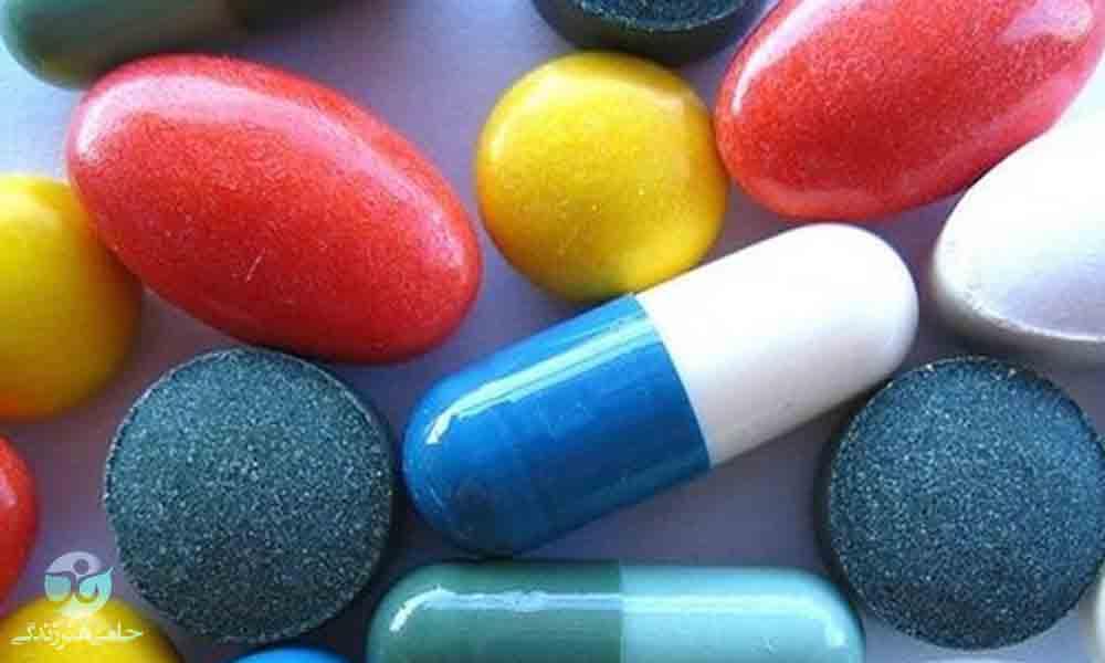 باربیتورات ها (Barbiturates) | عوارض و موارد منع مصرف