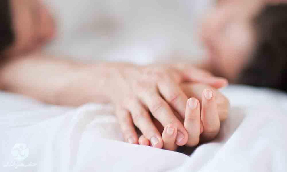 رابطه زناشویی | آیا رابطه زناشویی لذت بخش نیاز به آموزش دارد؟