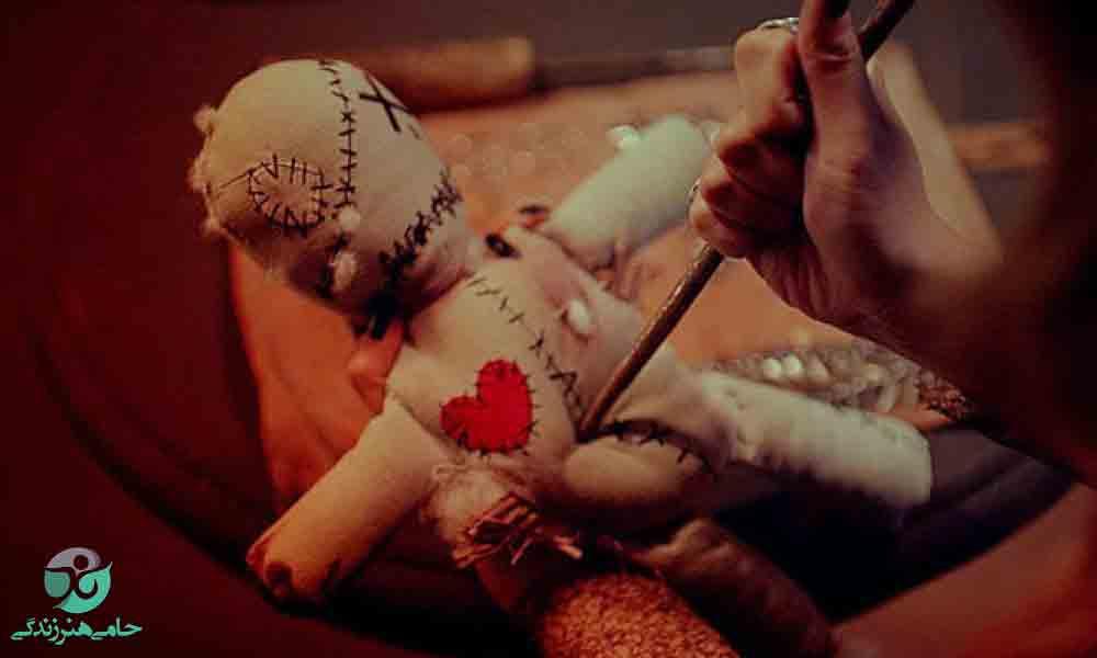 انتقام پس از شکست عشقی | چه کسی پس از انتقام ضربه می خورد؟