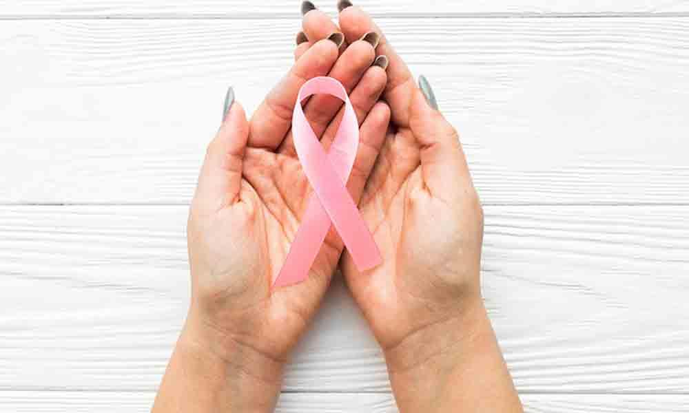 مبارزه با بیماری سرطان | چگونه با بیماری سرطان مبارزه کنیم؟