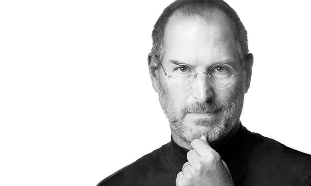 10 کاری که افراد موفق هرگز دوباره انجام نمی دهند | عادات افراد موفق