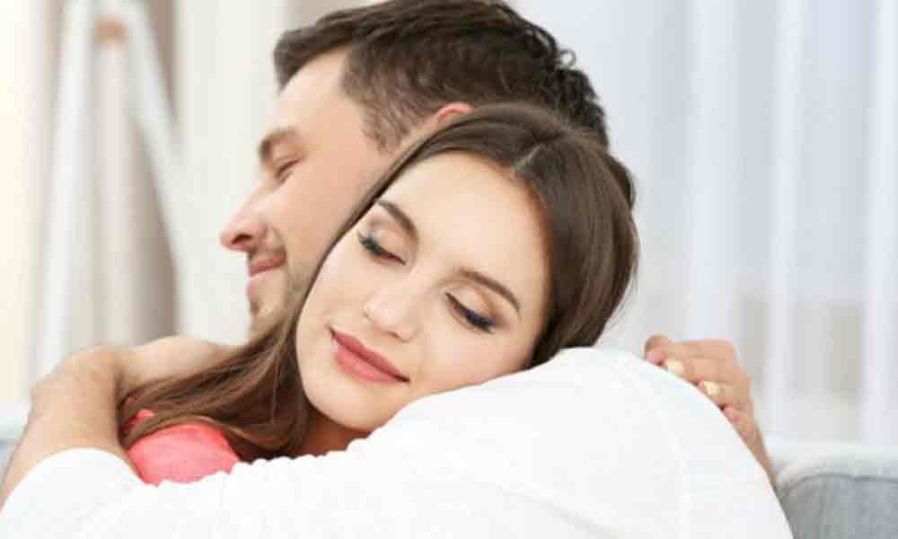 پایداری در زندگی زناشویی چگونه به دست می آید؟