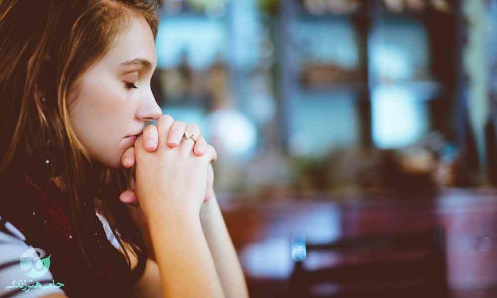 درمان استرس در نوجوانان | علل، علائم و راه های کنترل استرس