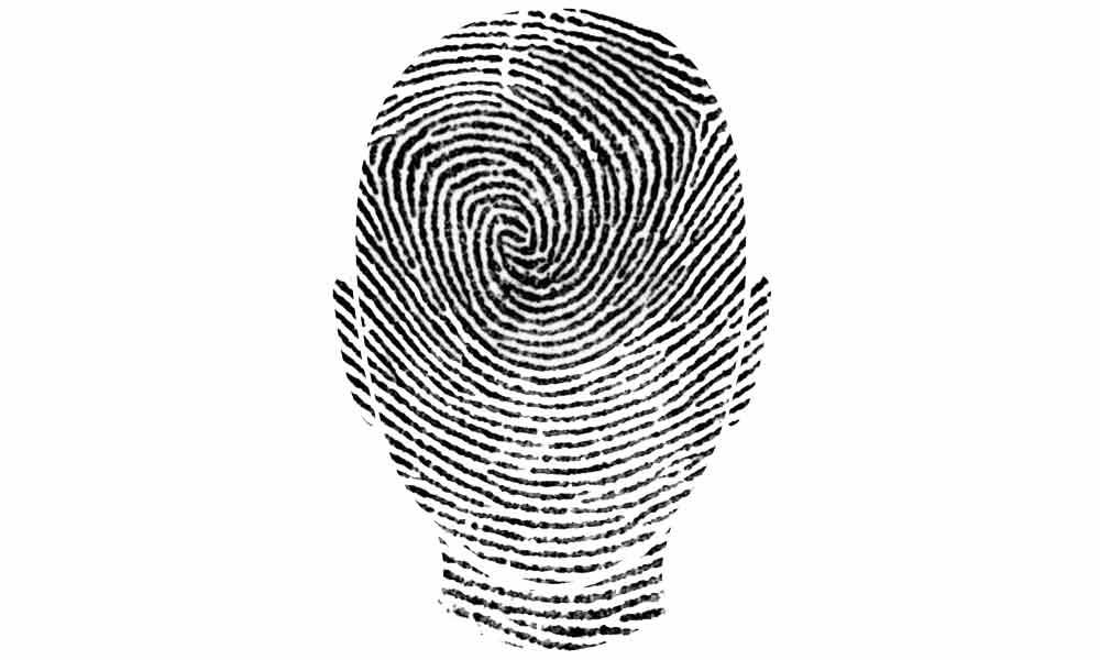 هویت یابی و آشنایی با هویت ناکارآمد