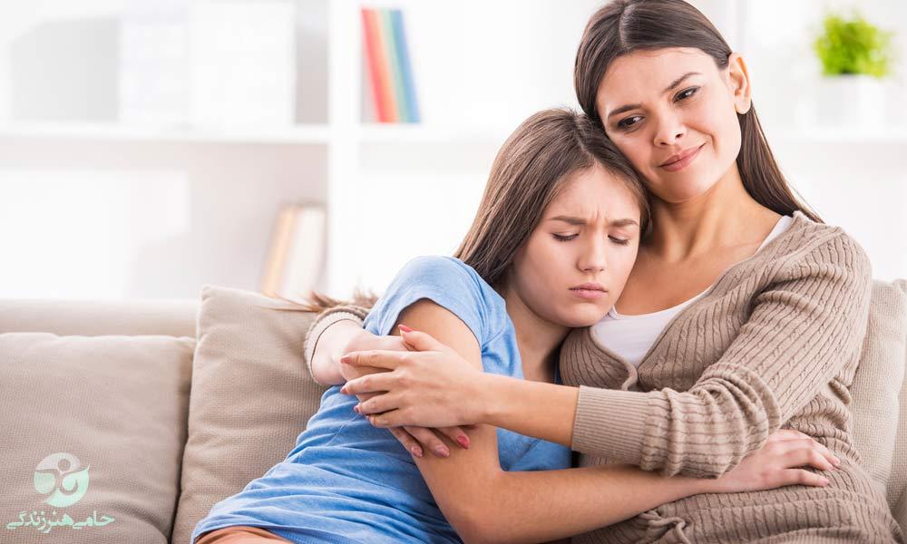 نوجوان | آنچه که در مورد نوجوان و نوجوانی باید بدانیم