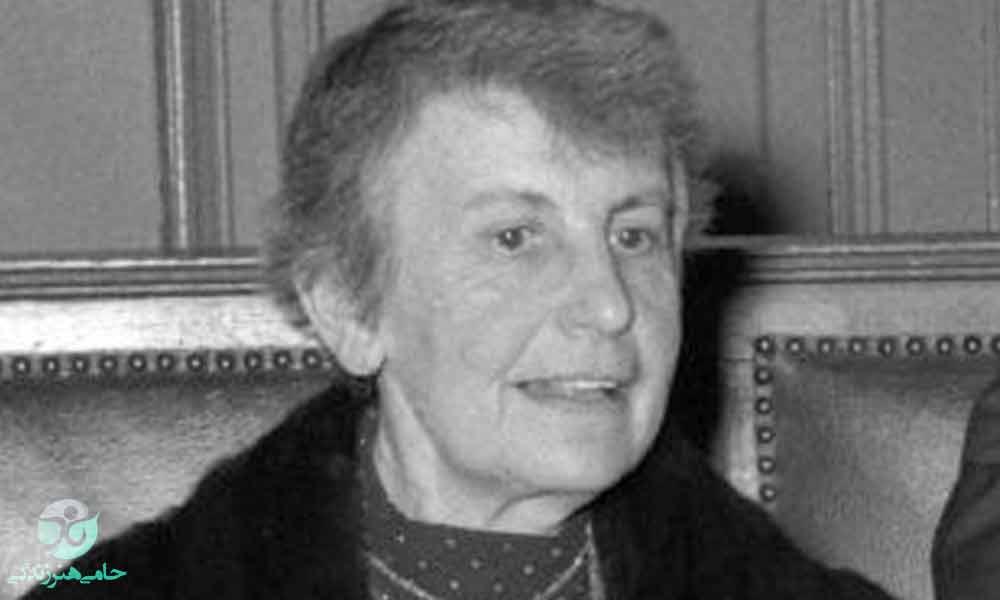 آنا فروید   نظریه ها و مکانیزم های دفاعی