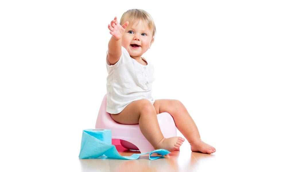بی اختیاری مدفوع در کودکان | دلایل، درمان و پیامدهای آن